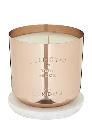11--Tom-Dixon-High-Res-Image-Scent-London-Medium-01_detour