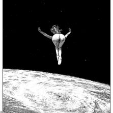 Apollonia Saintclair