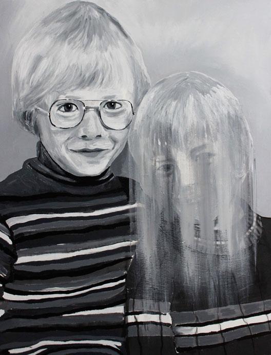 Christophe-et-Nicolas-1981-acrylique-sur-toile-89-x-116-cm-2016
