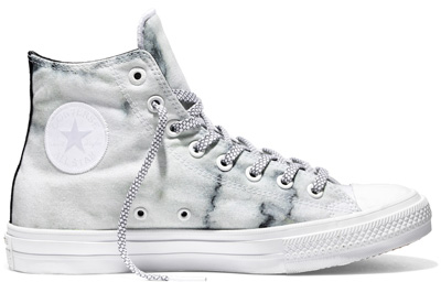 Converse-Chuck-taylor-All-Star-II-Marble-white_standard