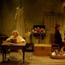 Maison-du-Théâtre