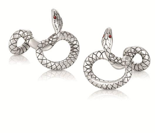 montblanc_silver-cufflinks_ident114752