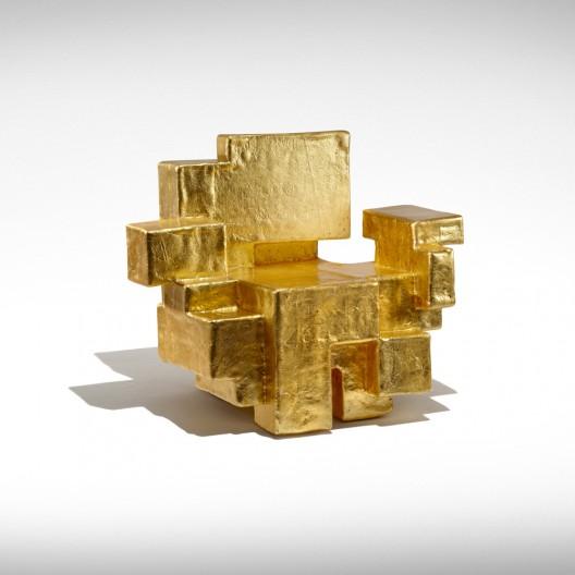 Nucleo_gold-primitive1