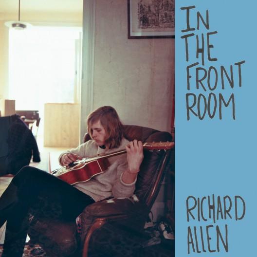 Richard-Allen