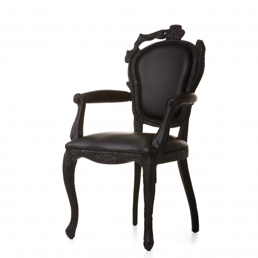 Smoke-Dining-Armchair-1