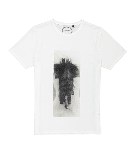 t-shirt-commune-de-paris