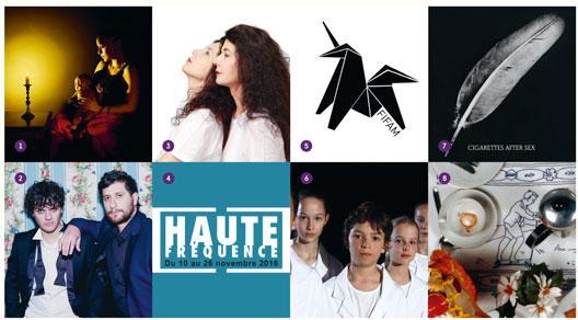 agenda-automne2016-region-amiens