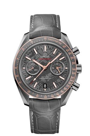 chronographe-Omega-Speedmaster