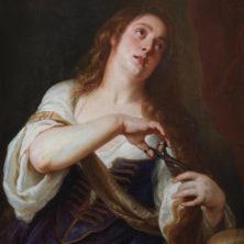 Lumière sur Gaspar De Crayer