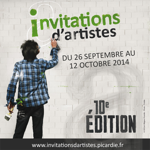 invitation-dartistes-en-picardie