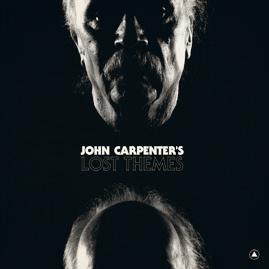 john carpenters