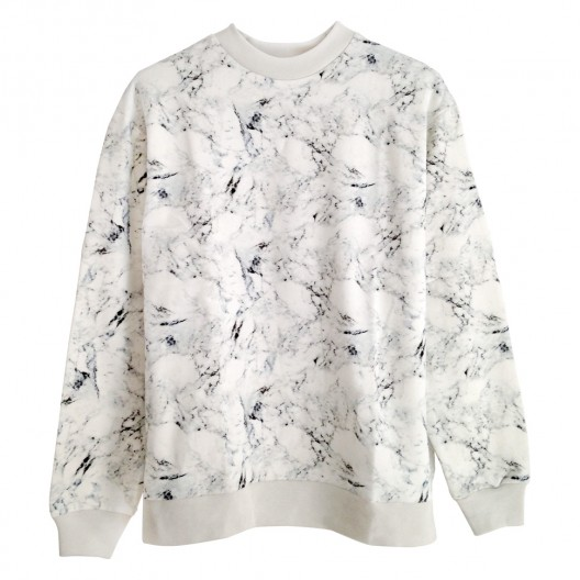 marble_sweater