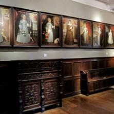 musée-de-l'hospice-de-la-comtesse-intérieur