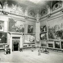 Musée de Picardie expo