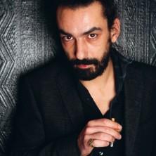 vadim-vernay-interview
